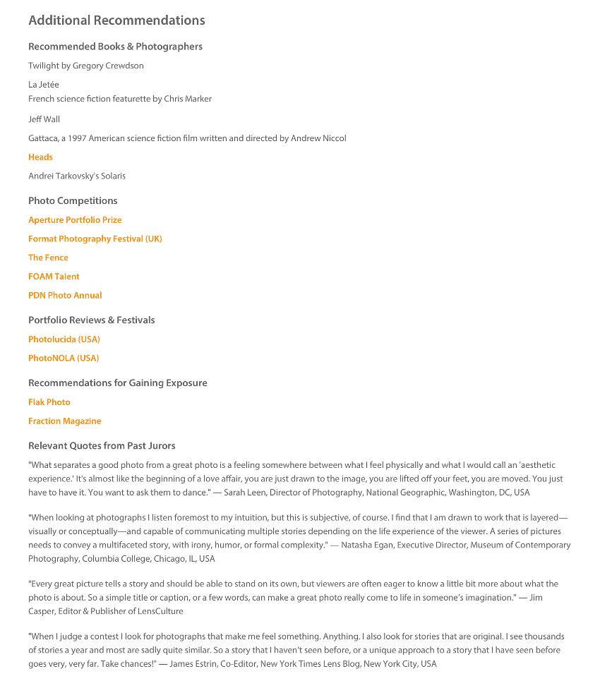 Essaytyper application request service number online